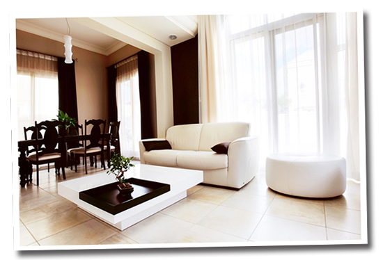 Charlotte Nc Residential Painting And Cleaning Professionals